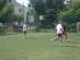 dzien-sportu-2012 (13)