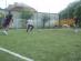 dzien-sportu-2012 (16)