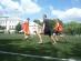 dzien-sportu-2012 (23)