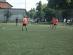 dzien-sportu-2012 (28)