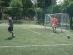 dzien-sportu-2012 (29)