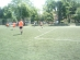dzien-sportu-2012 (30)