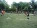 dzien-sportu-2012 (31)