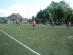dzien-sportu-2012 (32)