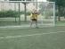 dzien-sportu-2012 (33)