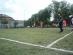 dzien-sportu-2012 (4)
