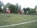 dzien-sportu-2012 (5)