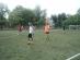 dzien-sportu-2012 (6)