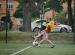 dzien-sportu-2013 (11)