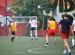 dzien-sportu-2013 (33)