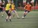 dzien-sportu-2013 (38)