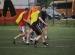 dzien-sportu-2013 (39)