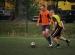 dzien-sportu-2013 (41)