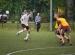 dzien-sportu-2013 (42)