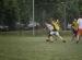 dzien-sportu-2013 (5)