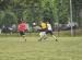 dzien-sportu-2013 (6)