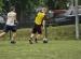 dzien-sportu-2013 (7)