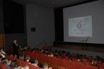 dzien-aids-2008 (20)