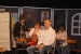 dzien-aids-2011 (9)