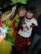 dzien-wiosny-2009 (2)