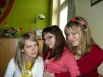 dzien-wiosny-2009 (4)