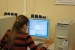E-matura zmatematyki 2011 (21)