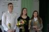 gala-nagrod-sportowiec-roku-2018 (34)