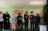 gala-festiwalu-miniatur-teatralnych-2018 (71)