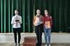 gala-festiwalu-miniatur-teatralnych-2018 (73)