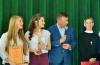 gala-festiwalu-miniatur-teatralnych-2018 (79)