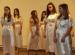 gala-miniatur-teatralnych-2017 (39)