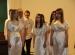 gala-miniatur-teatralnych-2017 (48)