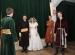 gala-miniatur-teatralnych-2017 (14)