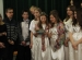 gala-miniatur-teatralnych-2017 (84)
