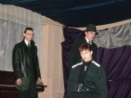 Miniatury Teatralne 2008 (14)