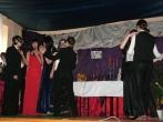 Miniatury Teatralne 2008 (16)