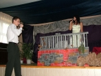 Miniatury Teatralne 2008 (17)