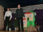 Miniatury Teatralne 2008 (18)