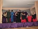 Miniatury Teatralne 2008 (5)