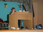 Miniatury Teatralne 2008 (6)