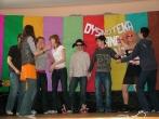 Miniatury Teatralne 2008 (8)