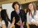IX Targi Edukacyjne 2011 (16)