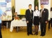 IX Targi Edukacyjne 2011 (21)