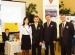 IX Targi Edukacyjne 2011 (22)