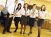 IX Targi Edukacyjne 2011 (25)
