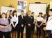IX Targi Edukacyjne 2011 (28)