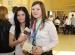 IX Targi Edukacyjne 2011 (3)