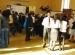 IX Targi Edukacyjne 2011 (31)