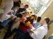 IX Targi Edukacyjne 2011 (36)
