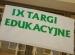 IX Targi Edukacyjne 2011 (4)